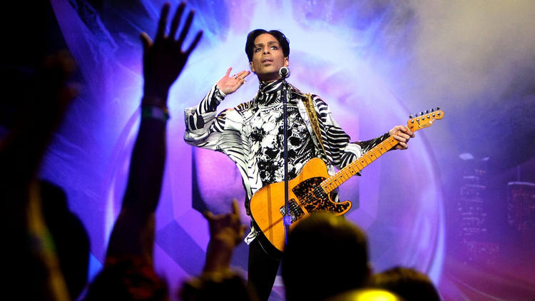 la-et-ms-prince-music-later-years-20160421-001