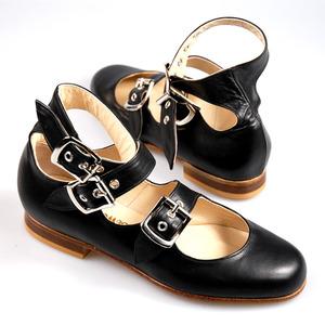 vivienne-westwood-roman-3-strap-shoes