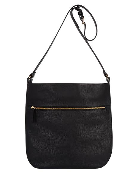Davina Mulford Hobo Bag