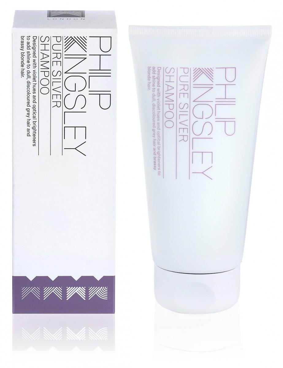 Philip Kingsley Silver Shampoo
