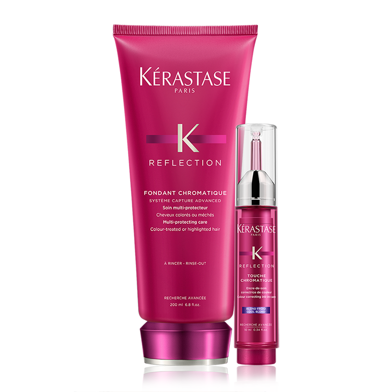 Kerastase Reflection Creme