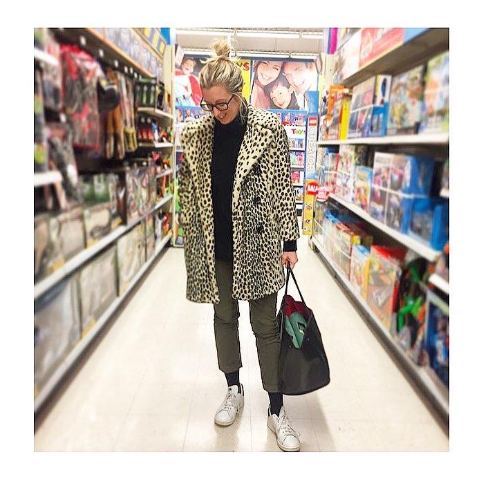 Top 15 buys 2017 hermosa london bag