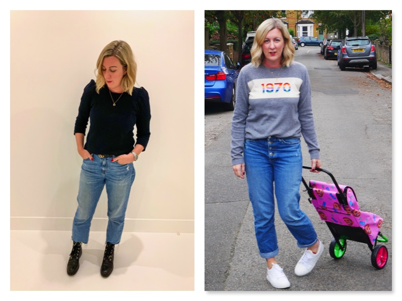 best buys 2019 river island jeans